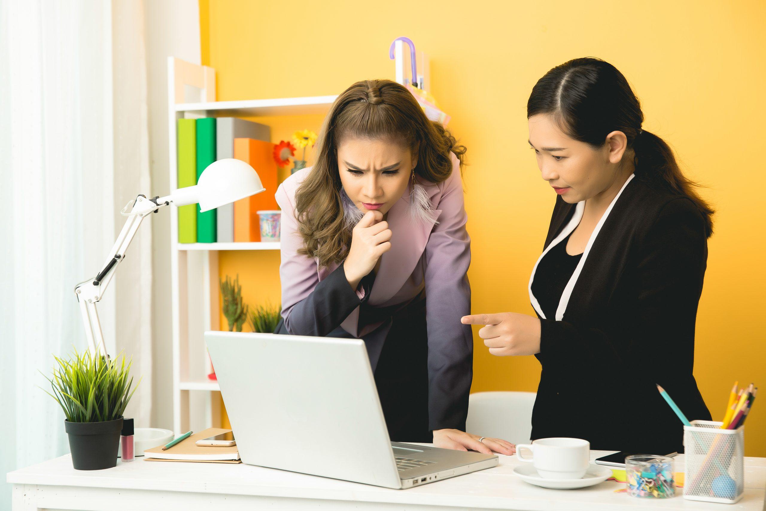 BCBA Supervisory Practices of Trainees